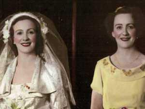 Mackay history: The last lady of Greenmount Homestead