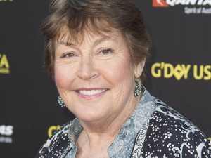 Singer Helen Reddy dead at 78