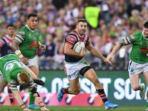 NRL confirms major grand final change