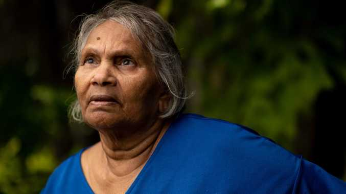 Class action to seek millions for Stolen Generations
