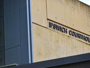 All 242 people set to appear in Ipswich court today