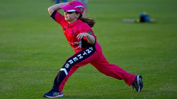 REVEALED: How, where State Govt sport grants were spent