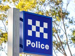Six teens in stolen vehicle rollover