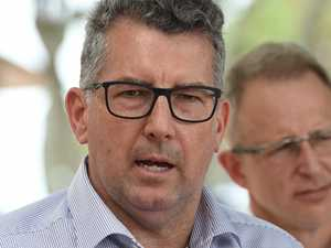Criticised $5bn fund receives overhaul