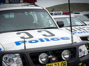 Police launch special operation for the school holidays