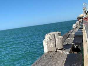 Auckland Point gets multimillion-dollar upgrade