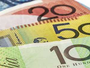 Coast payday lenders face court action