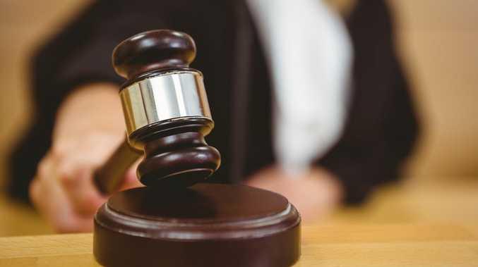 IN COURT: 80+ people due in Mackay, Proserpine court