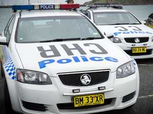 Police launch new operation across regional NSW
