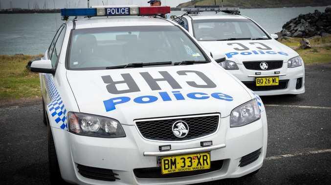 Police launch new operation across regional NSW
