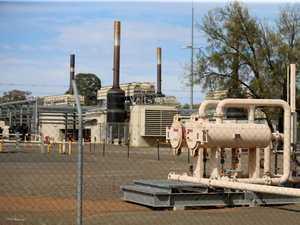 $3.6 billion Narrabri gas project gets green light