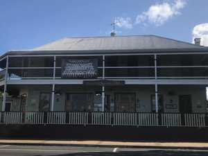 Will Alstonville's iconic pub ever reopen?