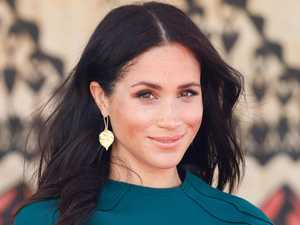 Meghan loses court battle over book