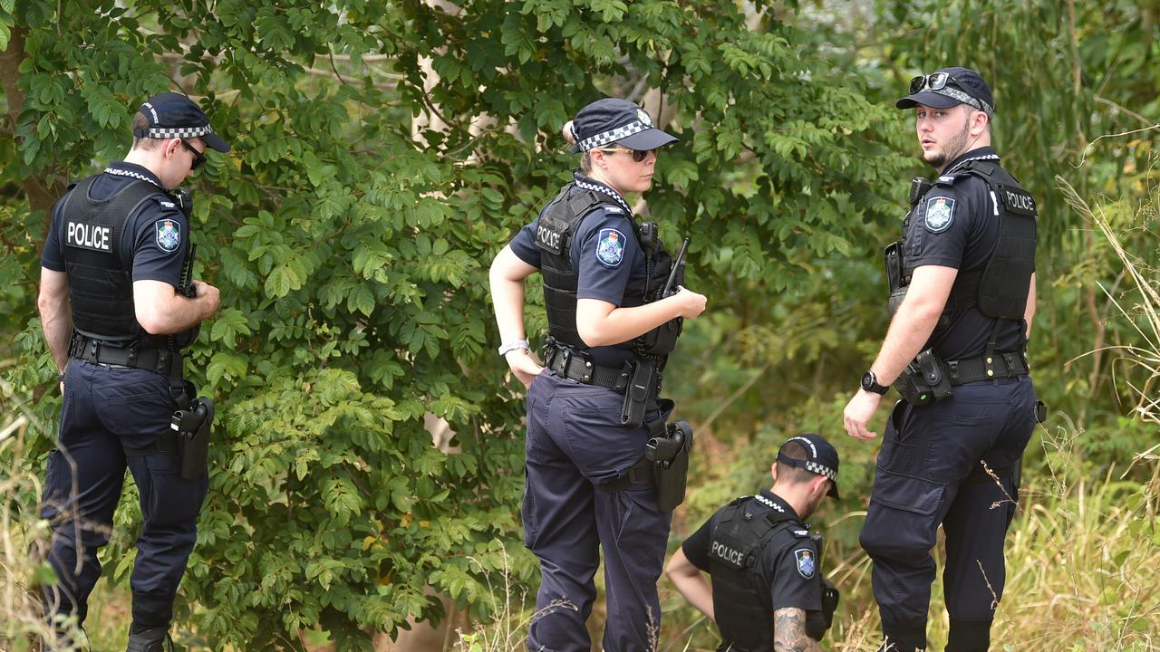 A 19-year-old has been charged with two counts of rape after a woman was allegedly sexually assaulted in a park this morning.