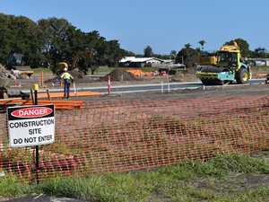 EXPLORE: Lake side development to transform Andergrove