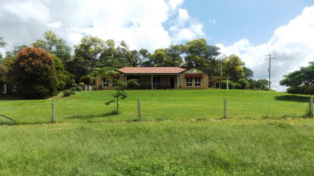 637 Kingaroy Bakers Creek Rd.jpg