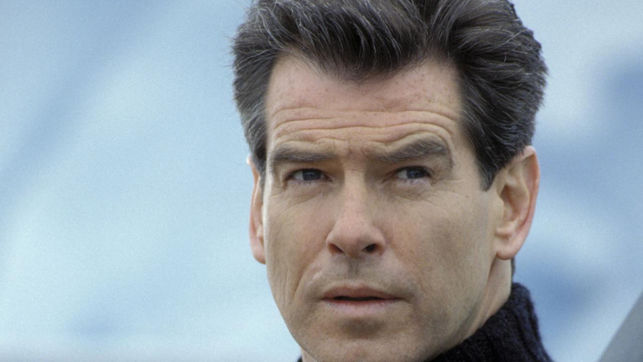 Pierce Brosnan selling his James Bond-inspired LA house for $140 million