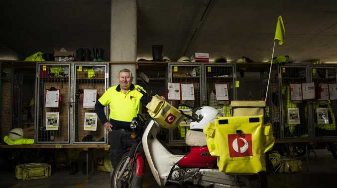 Australia Post hires 1072 workers in Qld jobs bonanza