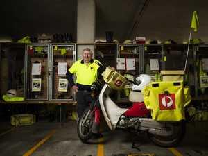 Australia Post hires 1072 workers in Qld jobs bonanza