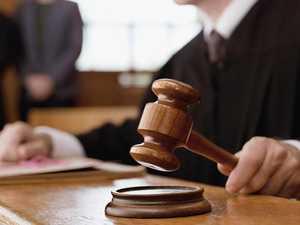 People due in Mackay, Proserpine, Moranbah courts today