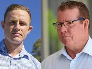 O'Rourke defends against criticism after bailing on debate