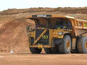 Streamlined: Labor promises to review mining red tape