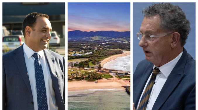 Update on Jetty funds and advisory panel to be revealed
