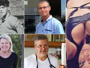 Where are they now? Cases that shocked the Coast