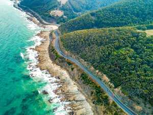Great Ocean Road overlooked in tourism support package
