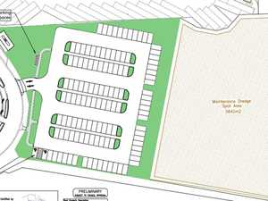 New car park earmarked for Airlie Beach