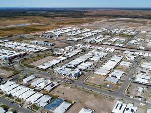 Stockland reveals when 3000 new homes will be built