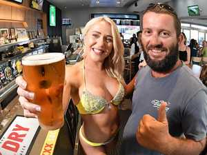 Cheers! Pub rules ease, here's what you can do at your local