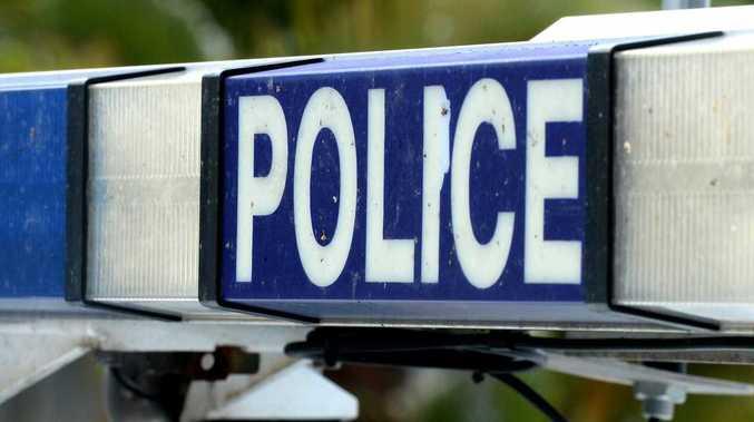 Police seek help to identify human remains