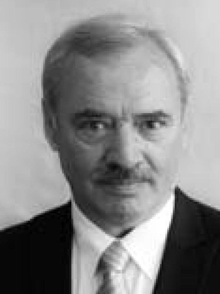 Alexandar Sokolov