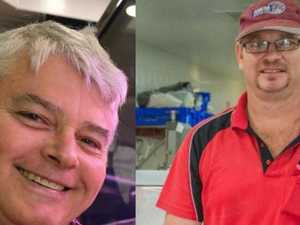 VOTE NOW: Big leader emerges in Gympie's best butcher race