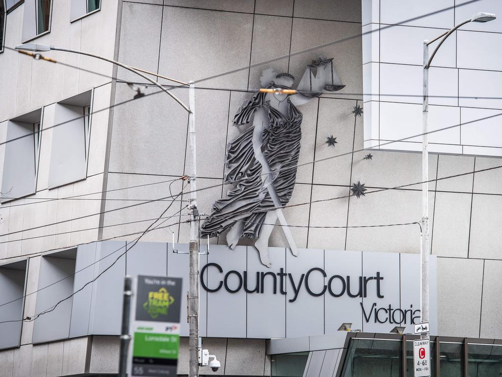 Physical education teacher Ben Nathan Kelly has been jailed for having sex with a 14-year-old student in the early 2000s.