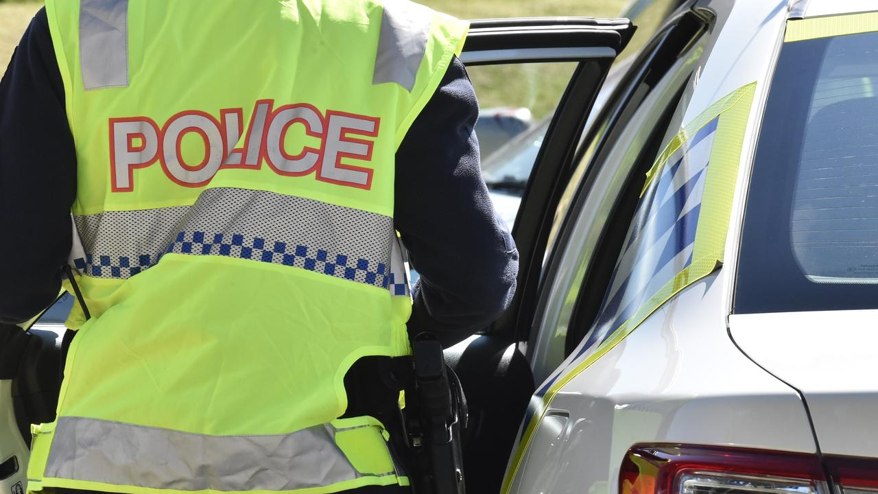 Motorist are being reminded to follow the road rules ahead of this long weekend. Photo: File