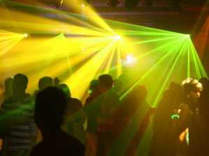 Accused drug baron allegedly laundered profits in Bali clubs