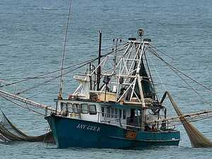 Recovery funding to help local fishing businesses