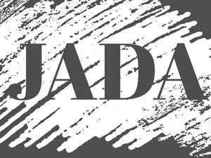 JADA 2020 winner revealed in special ceremony