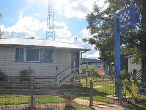 $3.5M new police station for CQ mining town