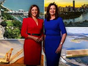QLD DECIDES: The side poised for victory in 2020 election