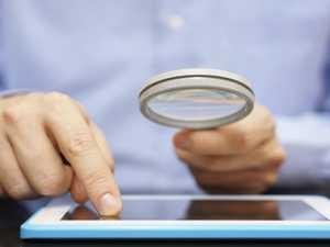 Council fails public disclosure audit: Why this matters