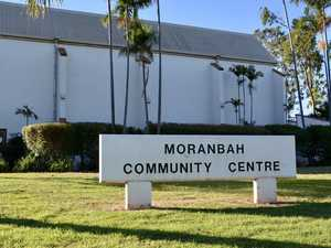 LNP commits $6.1m to community centre transformation