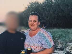Gambling addict mum loses appeal over $200k tax fraud