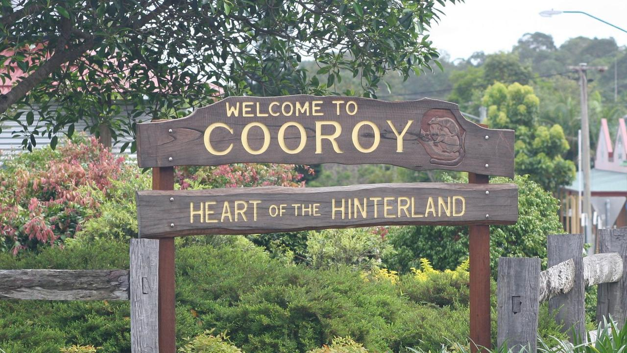 The investment at Cooroy is part of a wider plan to boost police numbers across the North Coast region by 150.