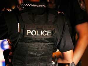 HORROR CRASH: Teenager killed in rollover near Dalby