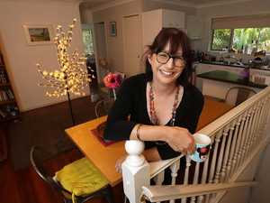 Scheme gives first-time buyers greater options