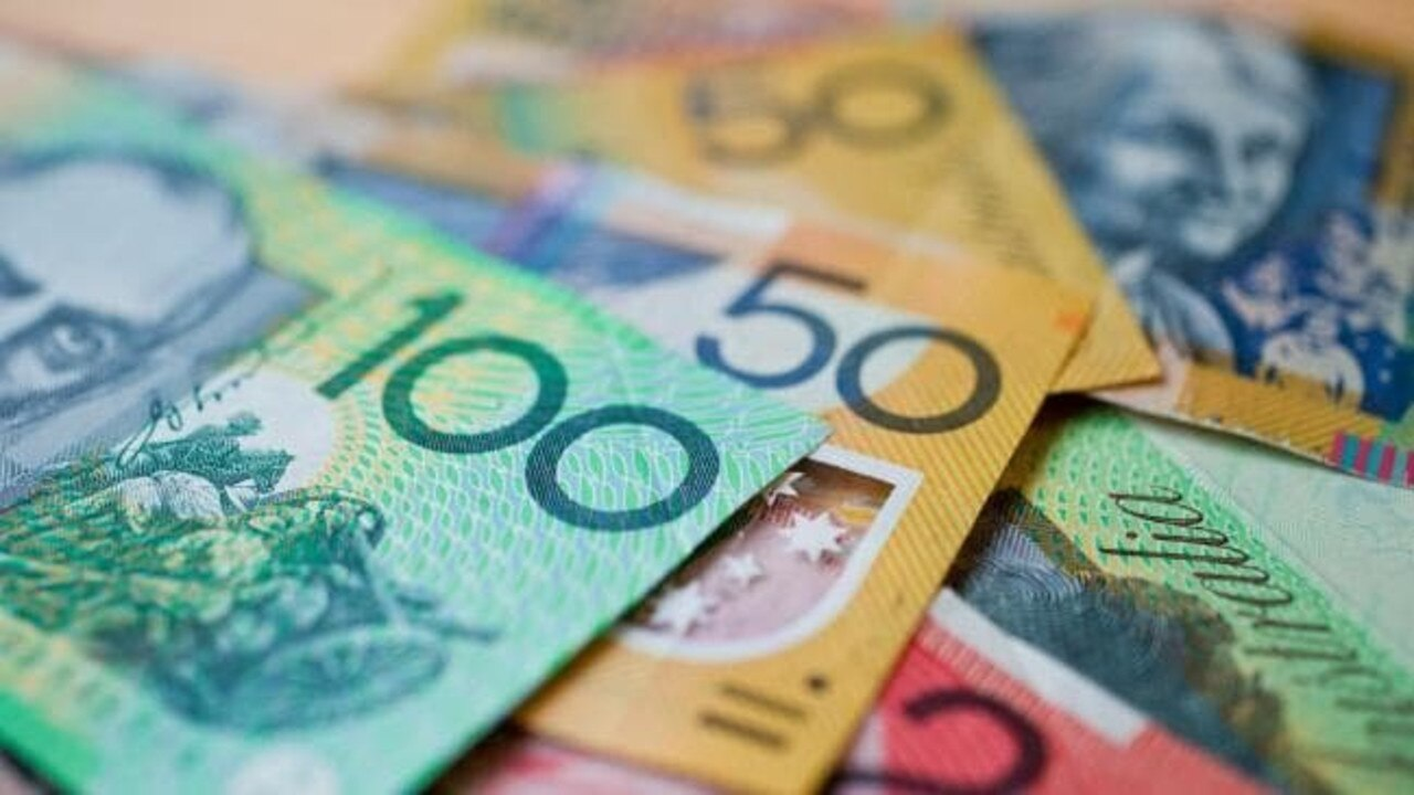 Australia plans big spending pandemic measures, record debt