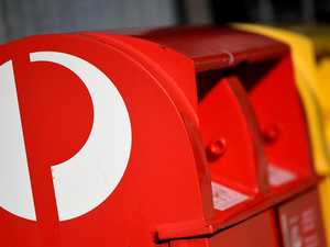 Jobs boost for Coast in Australia Post's 4000 hiring blitz